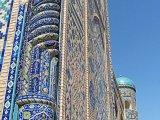 http://www.fou-de-voyage.com/photo/concours/20141103389-ligne-et-architecture.jpg
