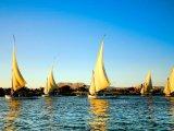 http://www.fou-de-voyage.com/photo/concours/202001176331-les-croisieres.jpg
