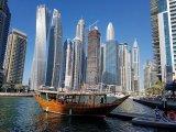 http://www.fou-de-voyage.com/photo/concours/20200144498-les-croisieres.jpg