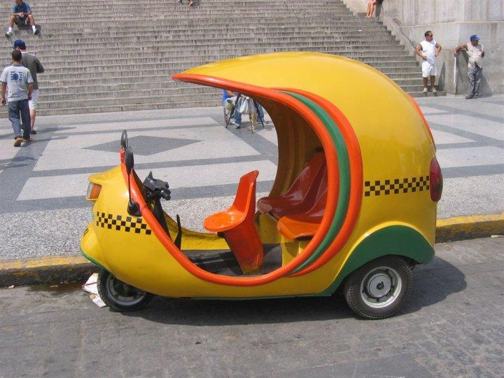 concours photo de voyage moyen de transport insolite photographie de ddpn mai 2008. Black Bedroom Furniture Sets. Home Design Ideas