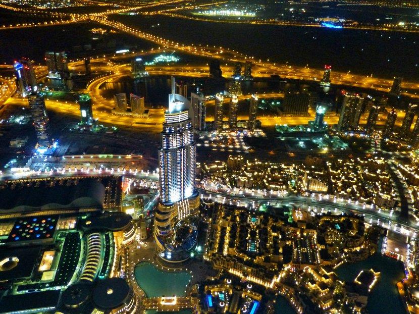 http://www.fou-de-voyage.com/photo/concours/grande/20200303453-vue-de-haut.jpg