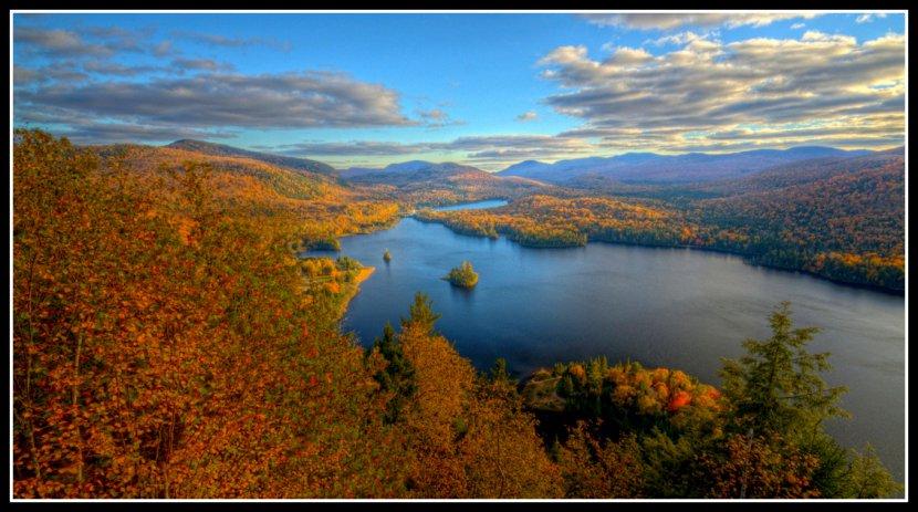 http://www.fou-de-voyage.com/photo/concours/grande/202003176331-vue-de-haut.jpg