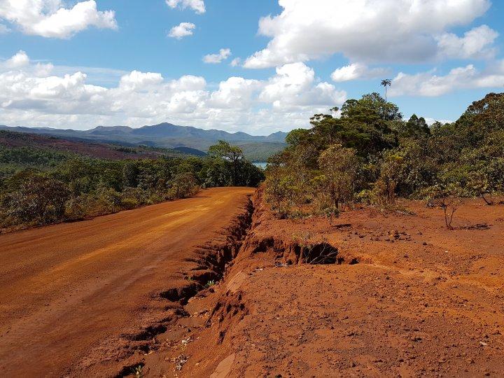 http://www.fou-de-voyage.com/photo/concours/grande/20200744498-les-routes.jpg