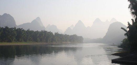 Carnet de voyage en chine chine d 39 hier et d 39 aujourd 39 hui for Voyage organise jardins anglais