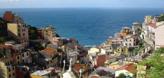 Photo De Voyage En Italie
